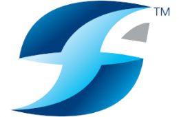 SFA logo - SFA wsite