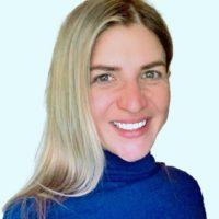 Zoe Sells insideEDGE